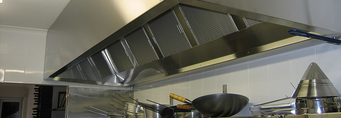 commercial-kitchen-hood-cleaning-3-1150x400.jpg